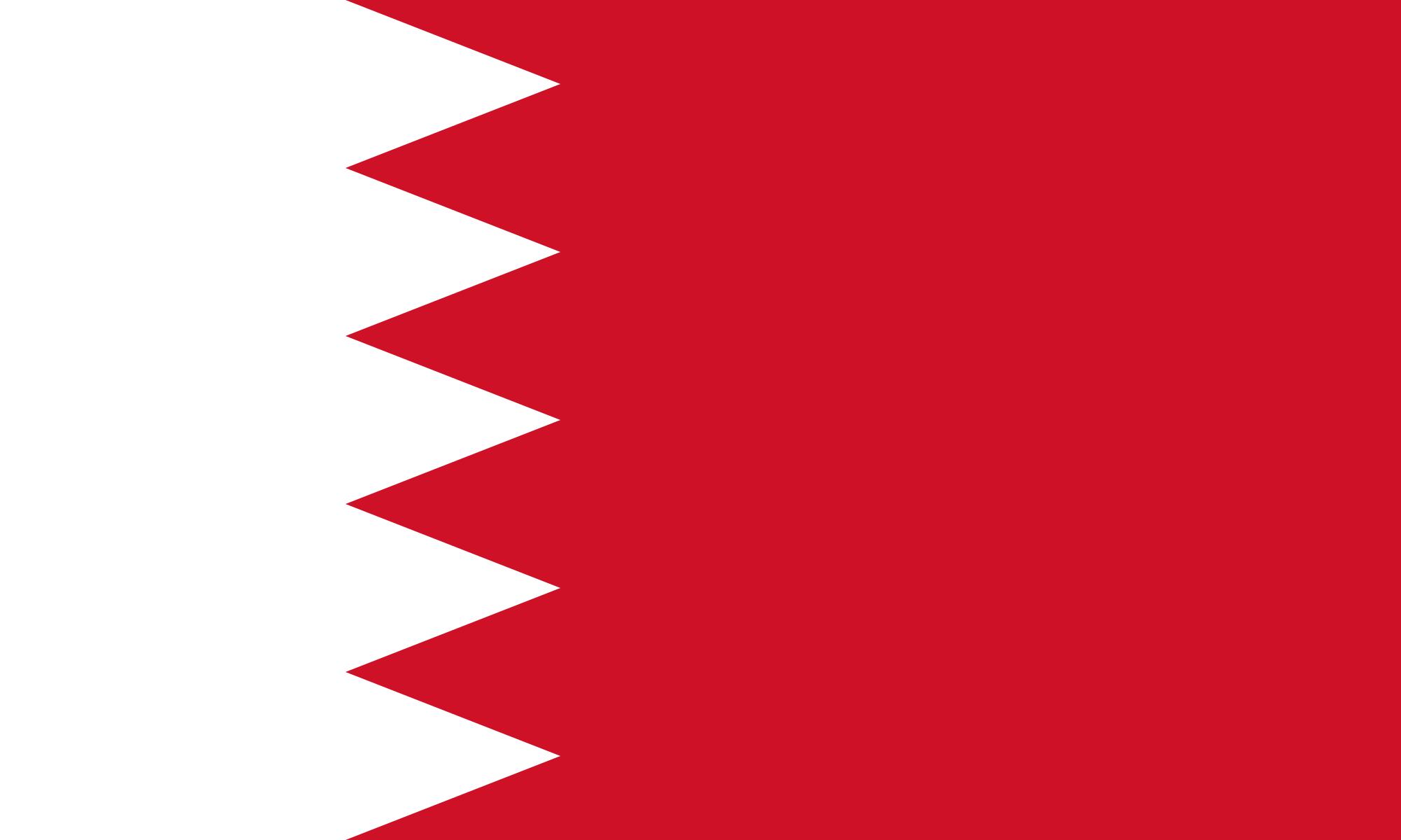 سعر الذهب اليوم فى البحرين
