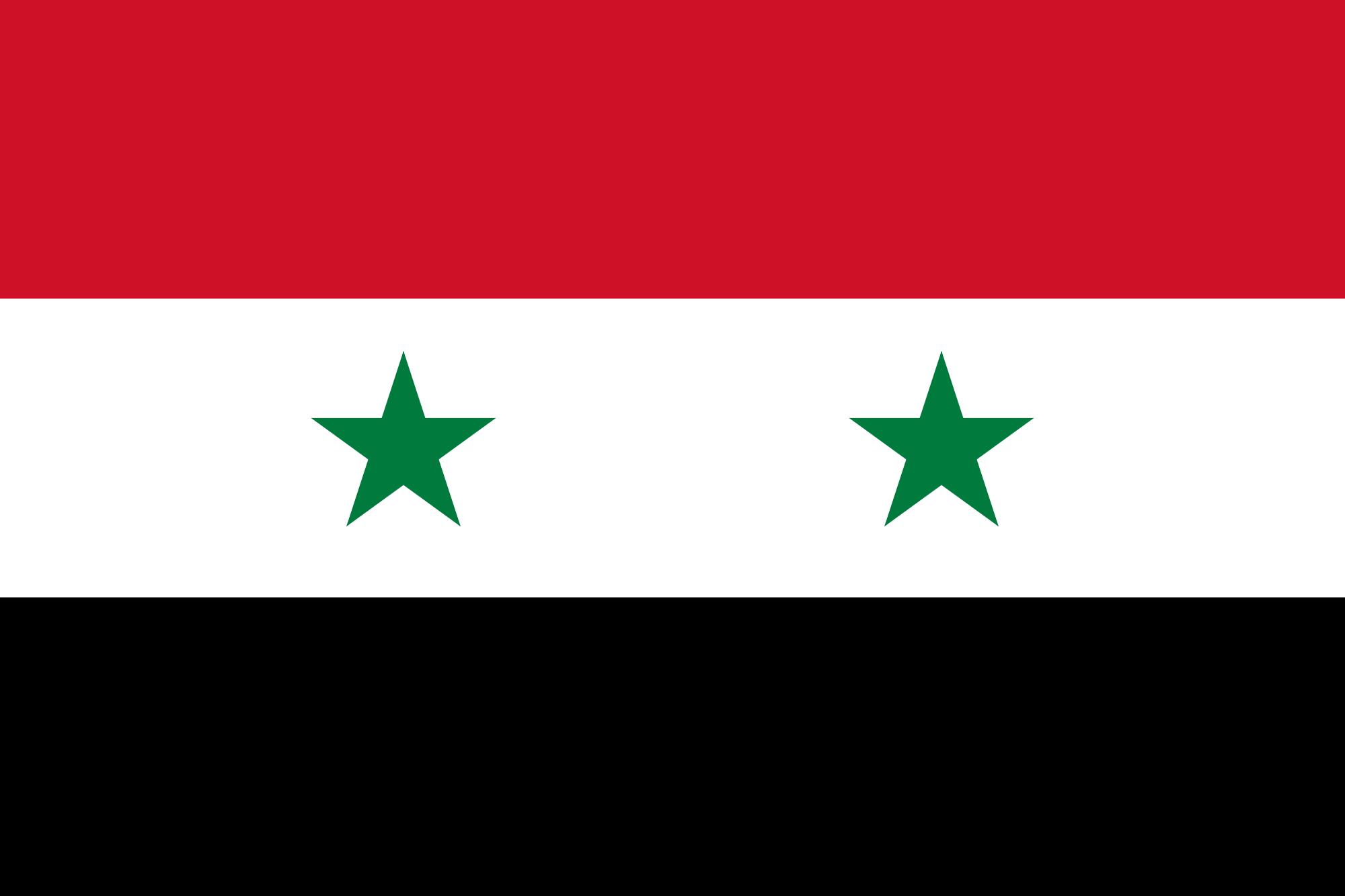 سعر الذهب اليوم فى سوريا